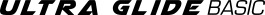 ultraglide_basic